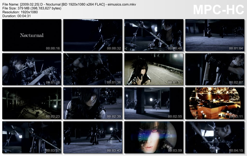 [2009.02.25] D - Nocturnal (BD) [1080p]   - eimusics.com.mkv_thumbs_[2015.09.11_00.37.24]