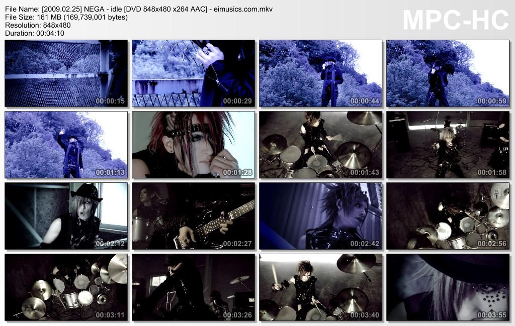 [2009.02.25] NEGA - idle (DVD) [480p]   - eimusics.com.mkv_thumbs_[2015.09.29_18.14.58]