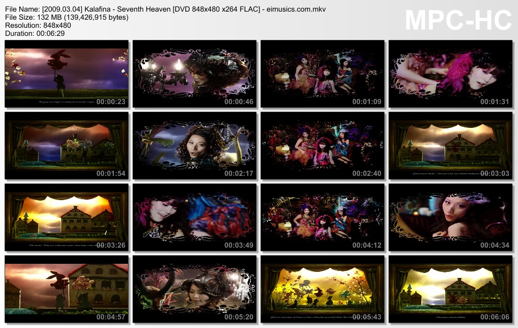 [2009.03.04] Kalafina - Seventh Heaven (DVD) [480p]   - eimusics.com.mkv_thumbs_[2015.09.12_21.00.00]