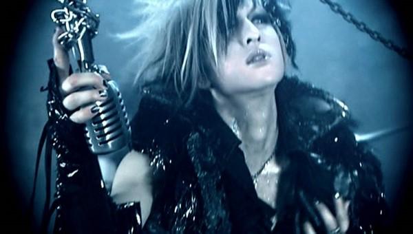 [2009.07.22] NEGA - muddy cult (DVD) [480p]   - eimusics.com.mkv_snapshot_01.34_[2015.09.29_18.17.18]