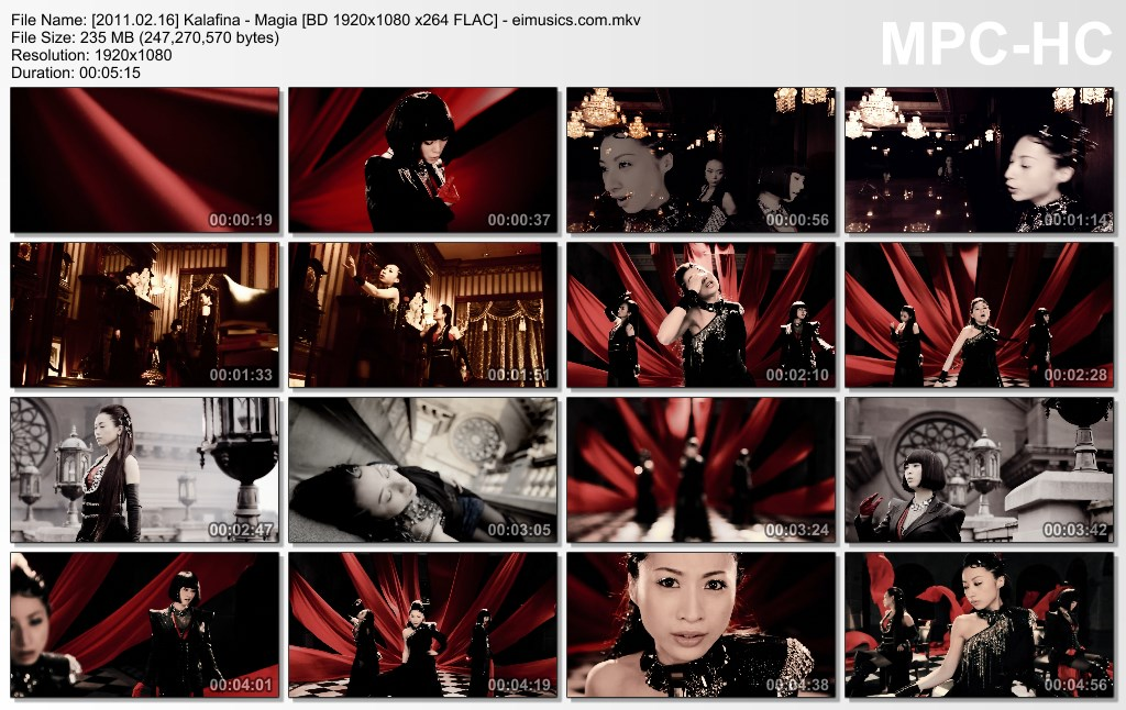 [2011.02.16] Kalafina - Magia (BD) [1080p]   - eimusics.com.mkv_thumbs_[2015.09.12_21.01.46]