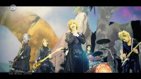 [2011.07.10] v[NEU] - The 25th Century Love (SSTV) [720p]   - eimusics.com.mkv_snapshot_02.21_[2015.09.11_00.45.34]