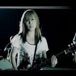 UNLIMITS – Haruka Kanata [720p] [PV]