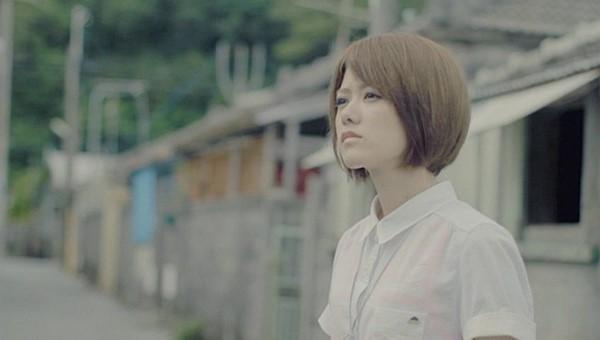 [2011.09.28] STEREOPONY - Arigatou (DVD) [480p]   - eimusics.com.mkv_snapshot_02.02_[2015.09.08_12.53.23]