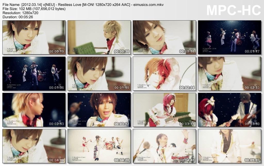 [2012.03.14] ν[NEU] - Restless Love (M-ON!) [720p]   - eimusics.com.mkv_thumbs_[2015.09.11_00.46.29]