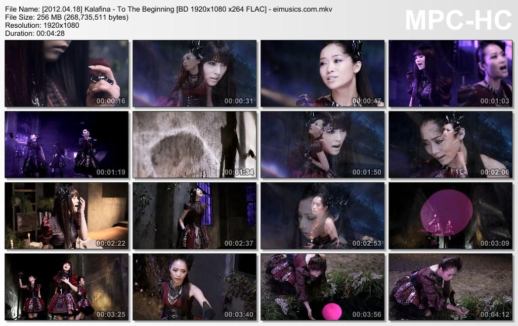 [2012.04.18] Kalafina - To The Beginning (BD) [1080p]   - eimusics.com.mkv_thumbs_[2015.09.12_21.03.26]