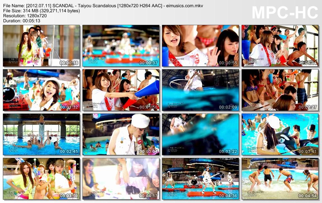 [2012.07.11] SCANDAL - Taiyou Scandalous [720p]   - eimusics.com.mkv_thumbs_[2015.09.08_12.53.55]