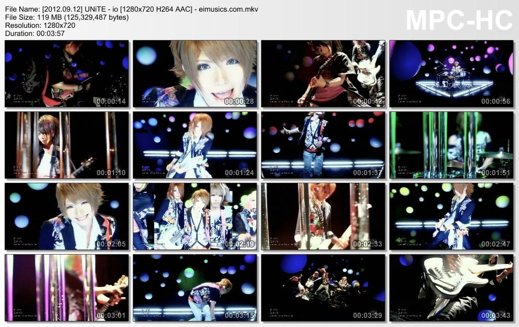[2012.09.12] UNiTE - io [720p]   - eimusics.com.mkv_thumbs_[2015.09.08_12.55.58]