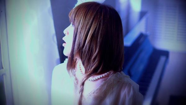 [2012.12.19] supercell - Giniro Hikousen (BD) [1080p]   - eimusics.com.mkv_snapshot_01.59_[2015.09.11_00.47.48]
