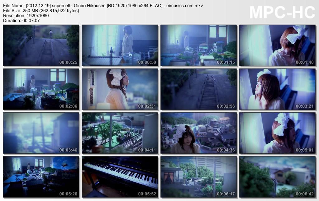 [2012.12.19] supercell - Giniro Hikousen (BD) [1080p]   - eimusics.com.mkv_thumbs_[2015.09.11_00.47.08]
