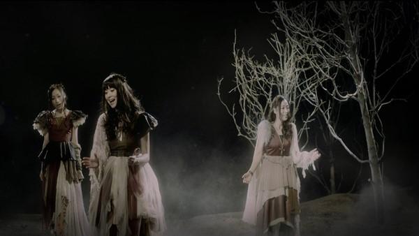 [2013.03.20] Kalafina - Yume no Daichi (BD) [1080p] FLAC 24-bit] - eimusics.com.mkv_snapshot_01.20_[2015.09.12_21.05.38]