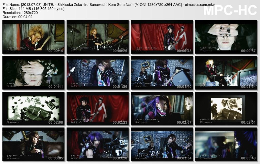 [2013.07.03] UNiTE. - Shikisoku Zeku -Iro Sunawachi Kore Sora Nari- (M-ON!) [720p]   - eimusics.com.mkv_thumbs_[2015.09.12_20.52.35]