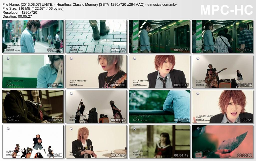 [2013.08.07] UNiTE. - Heartless Classic Memory (SSTV) [720p]   - eimusics.com.mkv_thumbs_[2015.09.12_20.52.56]