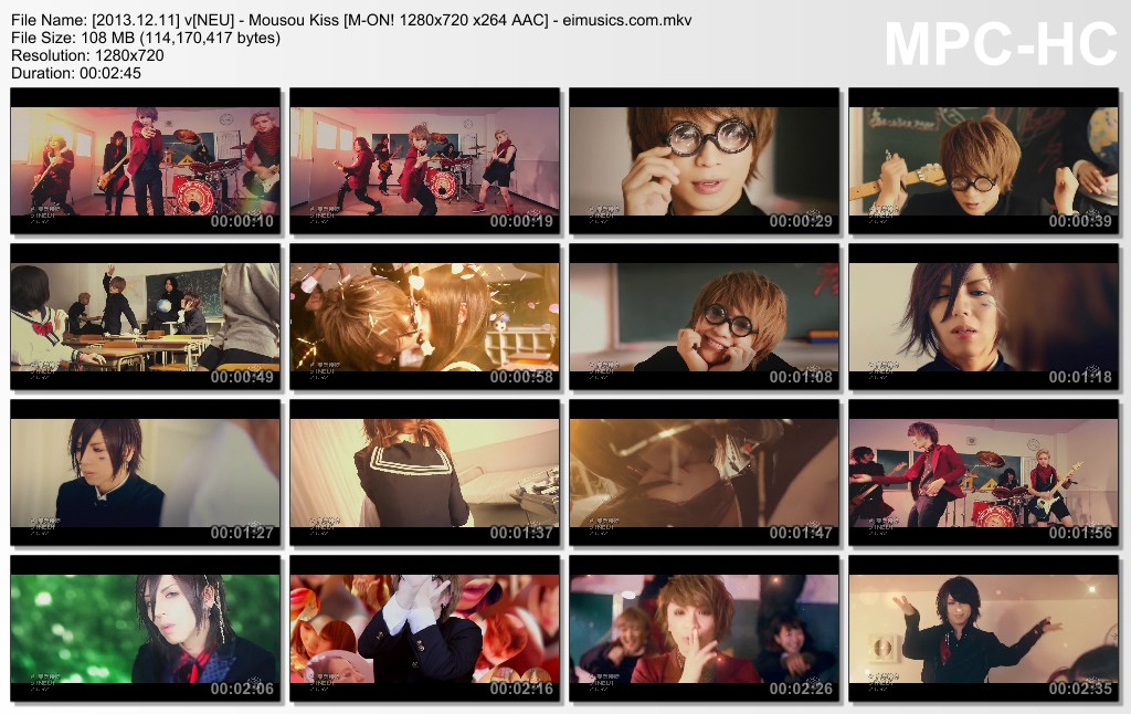[2013.12.11] ν[NEU] - Mousou Kiss (M-ON!) [720p]   - eimusics.com.mkv_thumbs_[2015.09.11_00.50.17]