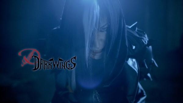 [2013.12.11] D - Dark Wings (DVD) [480p]   - eimusics.com.mkv_snapshot_00.05_[2015.09.11_00.49.38]