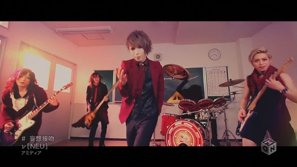 [2013.12.11] v[NEU] - Mousou Kiss (M-ON!) [720p]   - eimusics.com.mkv_snapshot_00.08_[2015.09.11_00.50.41]