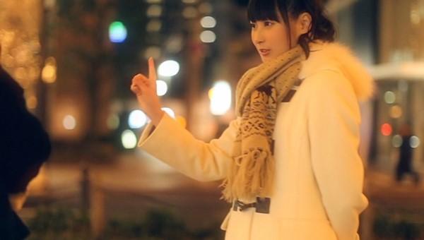 [2014.02.26] Wake Up, Girls! - Kotonoha Aoba (DVD) [480p]   - eimusics.com.mkv_snapshot_01.14_[2015.09.11_00.52.00]