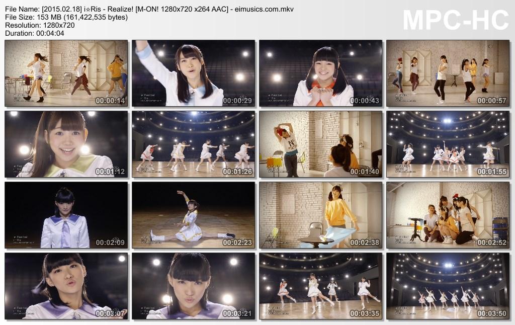 [2015.02.18] i☆Ris - Realize! (M-ON!) [720p]   - eimusics.com.mkv_thumbs_[2015.09.25_15.16.57]