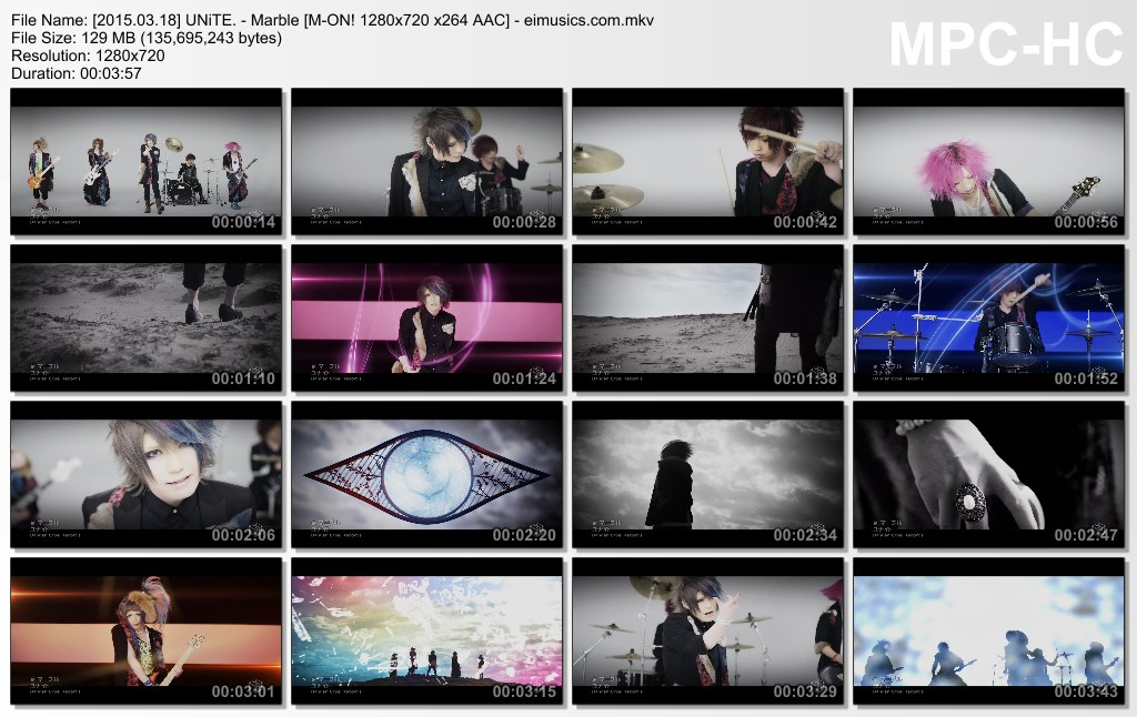 [2015.03.18] UNiTE. - Marble (M-ON!) [720p]   - eimusics.com.mkv_thumbs_[2015.09.12_20.54.43]