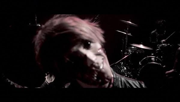 [2015.04.01] My BACTERIA HEAT IsLAND - oetsu (DVD) [480p]   - eimusics.com.mkv_snapshot_00.43_[2015.09.25_15.21.10]