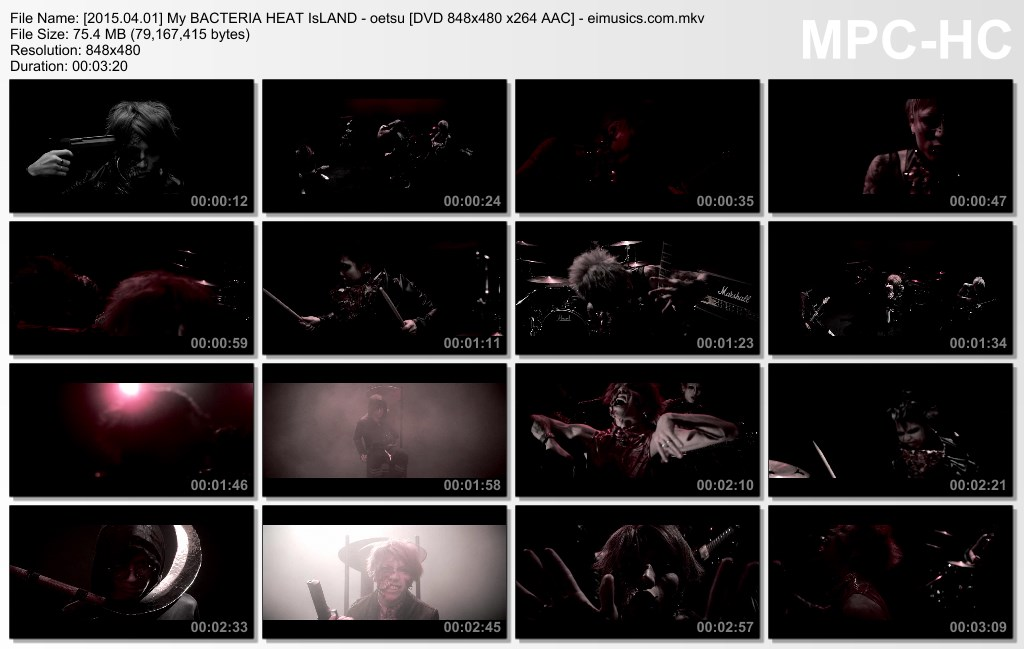 [2015.04.01] My BACTERIA HEAT IsLAND - oetsu (DVD) [480p]   - eimusics.com.mkv_thumbs_[2015.09.25_15.20.36]