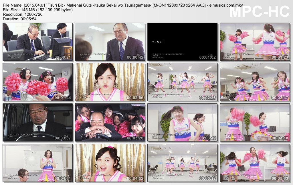 [2015.04.01] Tsuri Bit - Makenai Guts -Itsuka Sekai wo Tsuriagemasu- (M-ON!) [720p]   - eimusics.com.mkv_thumbs_[2015.09.25_15.21.21]