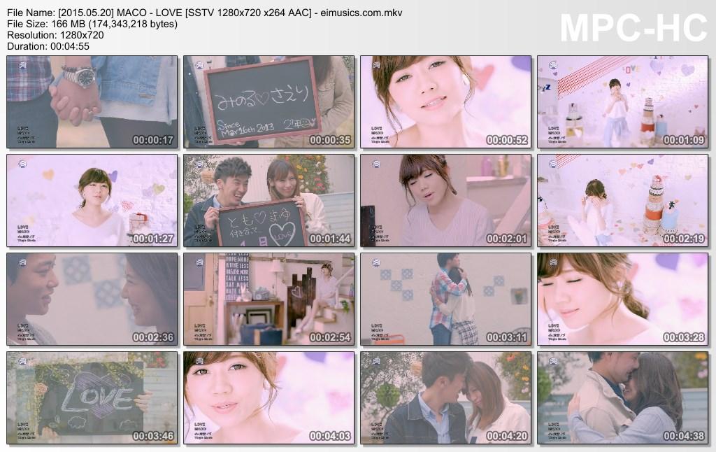 [2015.05.20] MACO - LOVE (SSTV) [720p]   - eimusics.com.mkv_thumbs_[2015.09.12_20.50.35]