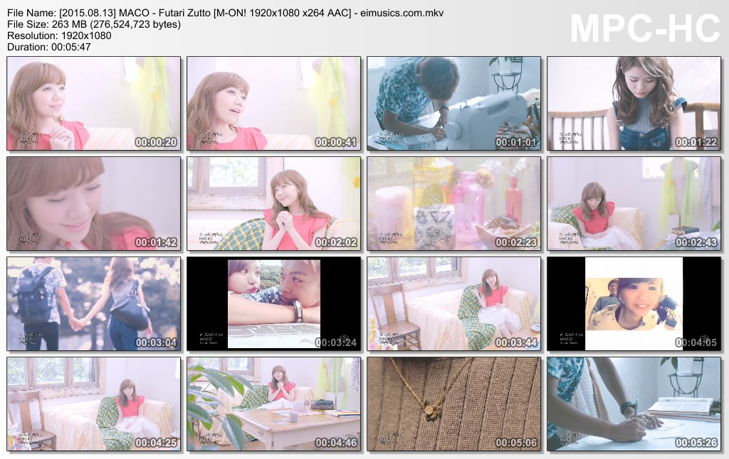 [2015.08.13] MACO - Futari Zutto (M-ON!) [1080p]   - eimusics.com.mkv_thumbs_[2015.09.11_00.54.46]