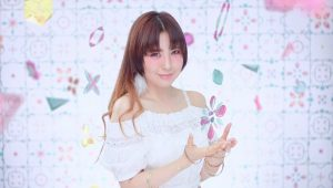 9nine – MY ONLY ONE (DVD) [480p] [PV]