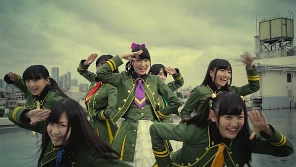 [2015.08.26] Wake Up, Girls! - Shoujo Koukyoukyoku (DVD) [480p]   - eimusics.com.mkv_snapshot_03.11_[2015.09.08_12.58.53]