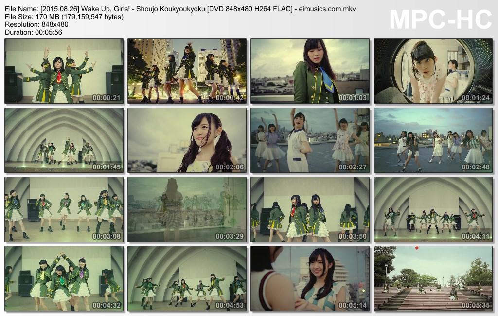 [2015.08.26] Wake Up, Girls! - Shoujo Koukyoukyoku (DVD) [480p]   - eimusics.com.mkv_thumbs_[2015.09.08_12.58.28]