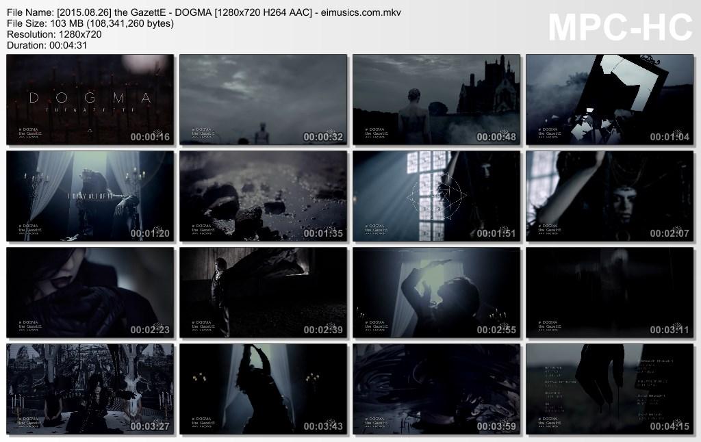 [2015.08.26] the GazettE - DOGMA [720p]   - eimusics.com.mkv_thumbs_[2015.09.08_20.01.24]