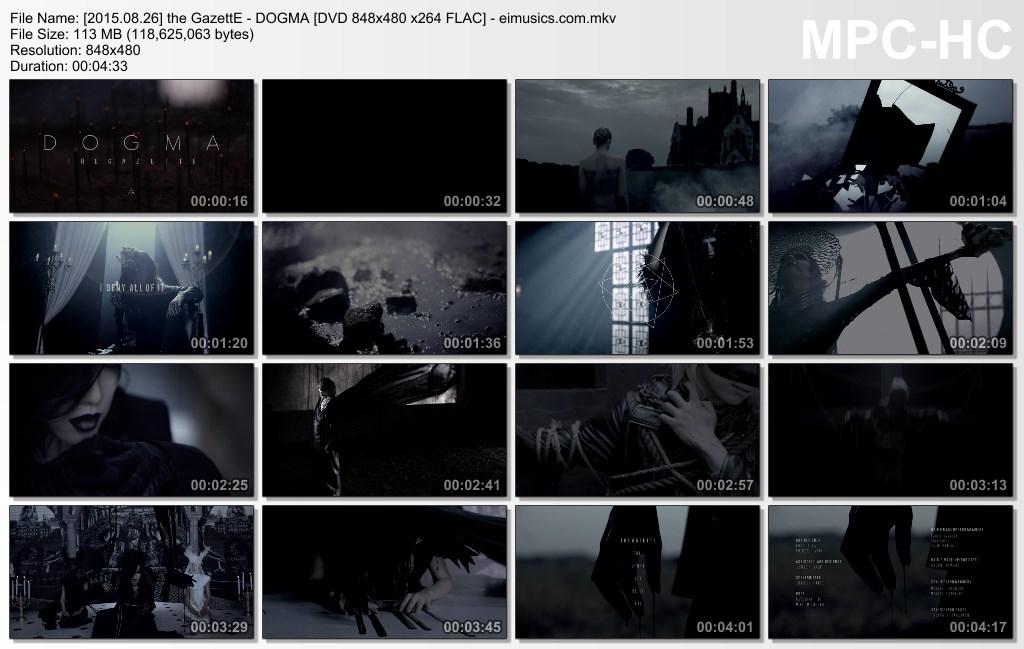 [2015.08.26] the GazettE - DOGMA (DVD) [480p]   - eimusics.com.mkv_thumbs_[2015.09.11_00.56.12]