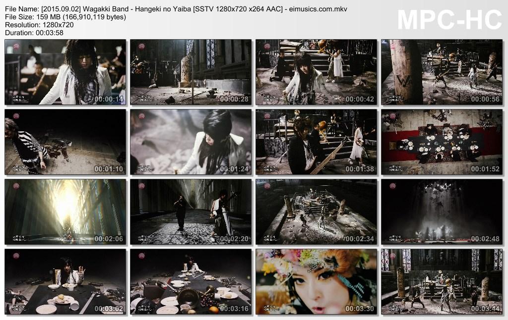 [2015.09.02] Wagakki Band - Hangeki no Yaiba (SSTV) [720p]   - eimusics.com.mkv_thumbs_[2015.09.25_15.38.59]