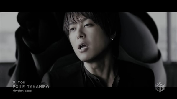 [2015.09.23] EXILE TAKAHIRO - You (M-ON!) [720p]   - eimusics.com.mp4_snapshot_01.19_[2015.09.14_12.44.38]