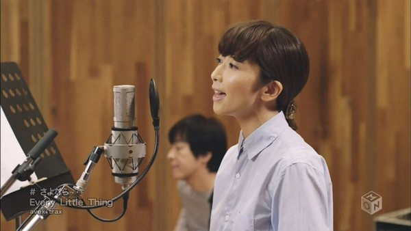 [2015.09.23] Every Little Thing - Sayonara (M-ON!) [720p]   - eimusics.com.mp4_snapshot_03.33_[2015.09.14_12.40.05]