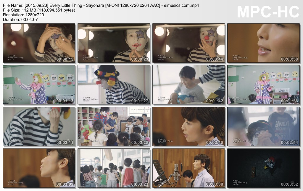 [2015.09.23] Every Little Thing - Sayonara (M-ON!) [720p]   - eimusics.com.mp4_thumbs_[2015.09.14_12.39.12]