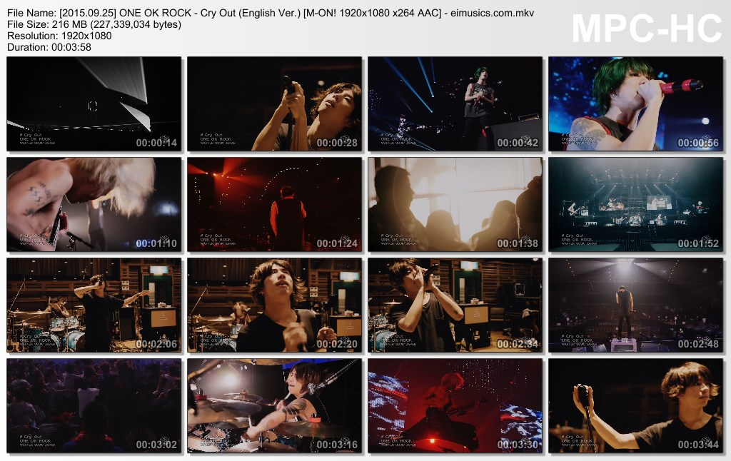 [2015.09.25] ONE OK ROCK - Cry Out (English Ver.) (M-ON!) [1080p]   - eimusics.com.mkv_thumbs_[2015.09.25_15.42.30]
