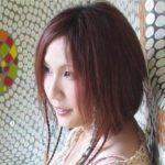 Akino Arai Discography