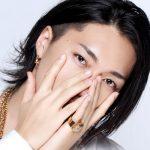 Yuya Matsushita – SWEET LOVE [Single]