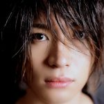 Yuya Matsushita – Whisper My Name [Single]
