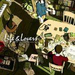 [Album] Life&Lovers – Papiyon P meets Singers [MP3/320K/ZIP][2015.09.02]