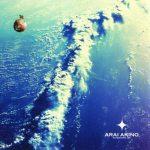 Akino Arai – Natsukashii Umi [Single]