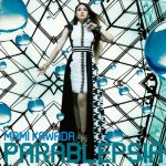 [Album] Mami Kawada – PARABLEPSIA [MP3/320K/RAR][2015.09.16]