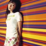 "[Single] Yui Horie – Love Destiny ""Sister Princess"" Opening & Ending Theme [MP3/320K/ZIP][2001.05.16]"