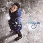Shota Shimizu – Fuyu ga Owaru Mae ni [Single]