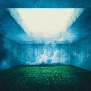 [Album] Nothing's Carved In Stone – MAZE [MP3/320K/ZIP][2015.09.16]