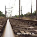 [Single] back number – Tegami [AAC/256K/ZIP][2015.08.05]