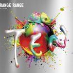 Orange Range – Ten [Album]