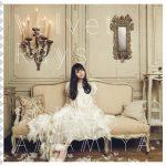 Sora Amamiya – Velvet Rays [Single]